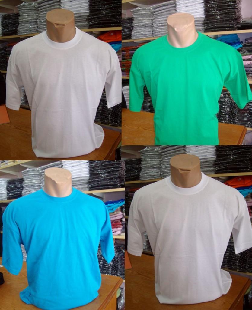Bergama Tişört Baskı