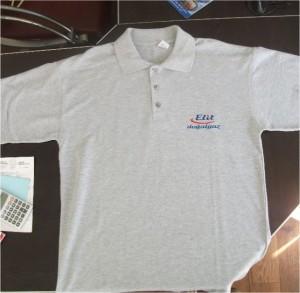 Tişört Baskı Fiyatları İzmir
