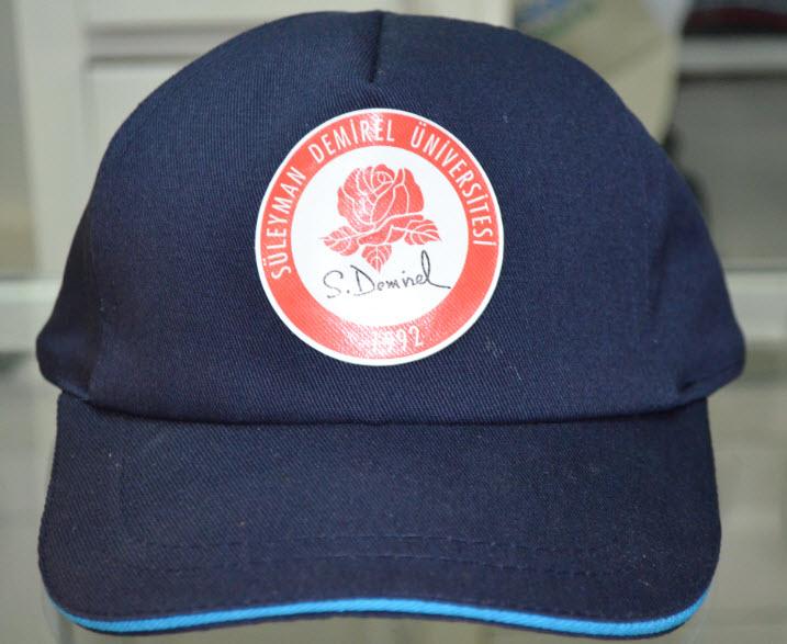 izmir promosyon şapka