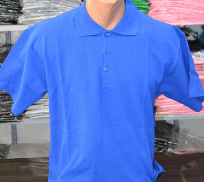promosyon tişört baskı