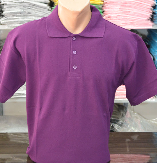 promosyon tişört