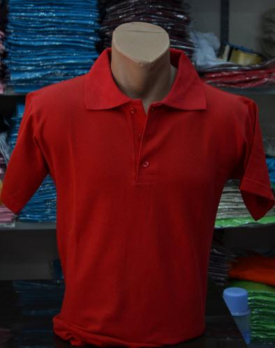 tişört baskı istanbul