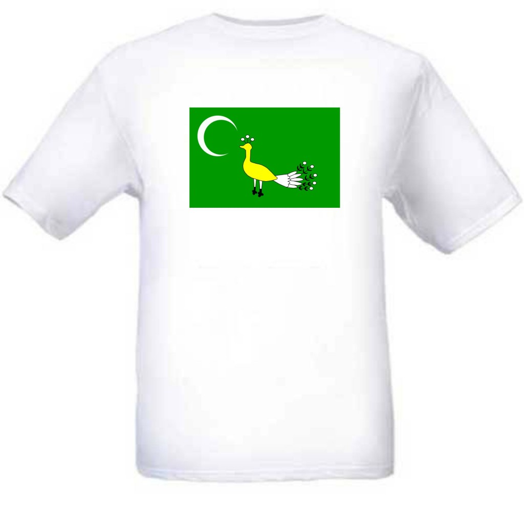 izmir tişört baskı