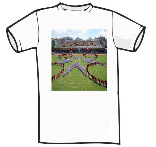 19 mayıs tişörtleri