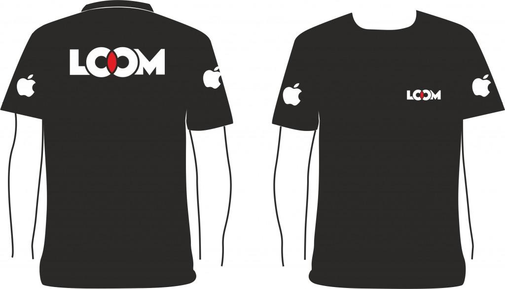 iş yeri tişörtleri
