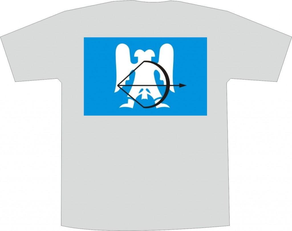 bilim tişörtleri