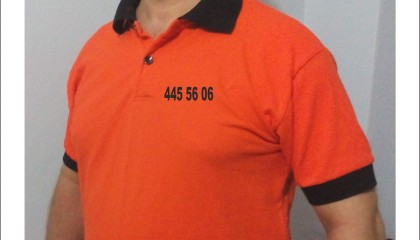 619 kod Turuncu lacoste