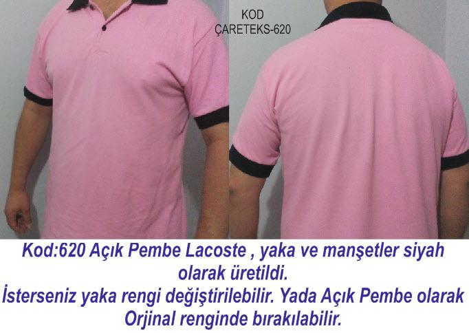 izmir tişört baskı - 620