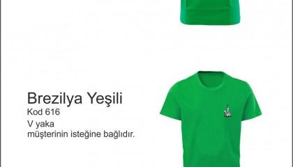 izmir tişört baskı katalog-3