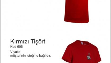 izmir tişört baskı katalog-2