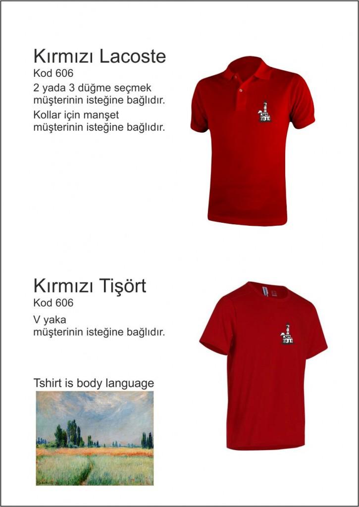 izmir tişört baskı örnekleri