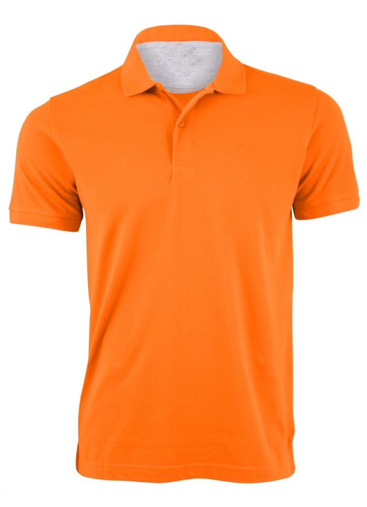 İzmir Tişört Baskı Polo Yaka Çalışmalarımız