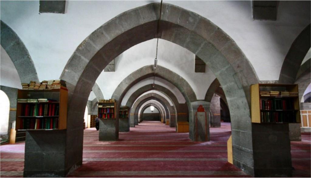 İzmirtişörtbaskı