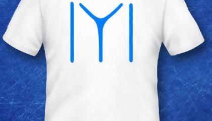 Tarih Tişörtleri – İzmir tişört